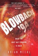 BLOWBACK '94