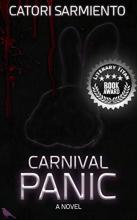 Carnival Panic