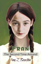 Fran, the Second Time Around
