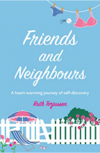 Friends and Neighbours