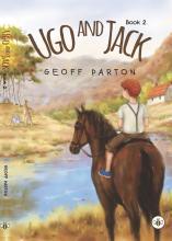 Ugo and Jack: Book 2