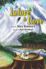 Iadore & Ilove