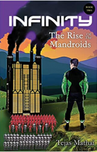 Infinity: The Rise of the Mandroids