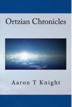 Ortzian Chronicles