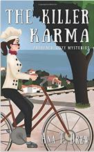 The Killer Karma