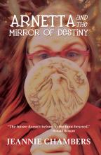 Arnetta and the Mirror of Destiny