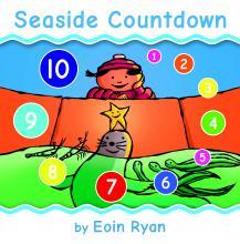 Seaside Countdown