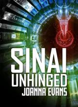 SINAI UNHINGED