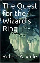 The Quest for the Wizard's Ring