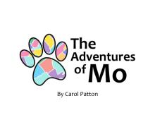 The Adventures of Mo