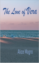 The Love of Vera