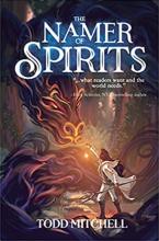 The Namer of Spirits