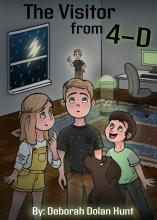 The Visitor from 4-D
