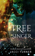 Tree Singer
