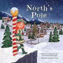 North's Pole
