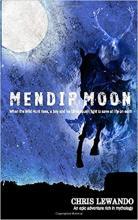 Mendip Moon