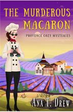 The Murderous Macaron