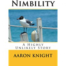 Nimbility