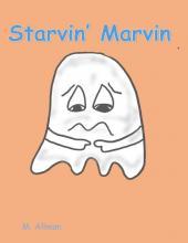Starvin' Marvin