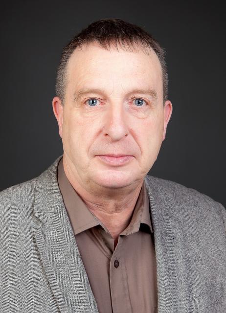 Sveinn  Benónýsson