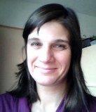 Sara Zaske